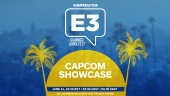 E3 2021: Capcom & Razer - Acara Review