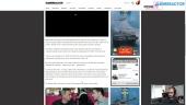 GRTV News - Pelopor Rayman dan Beyond Good & Evil Pensiun dari Gaming