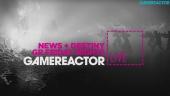 Gaming News 17.04.15 - Livestream Replay
