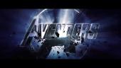 Marvel Studios Avengers: Endgame - Official Trailer