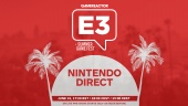E3 2021: Nintendo Direct - Rekaman Acara Penuh
