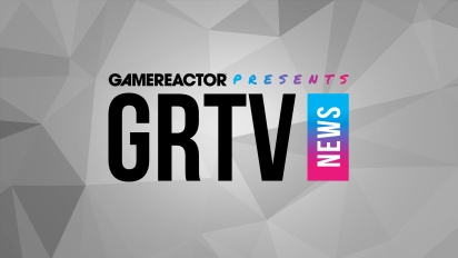 GRTV News - The Legend of Zelda di Nintendo Direct E3 2021