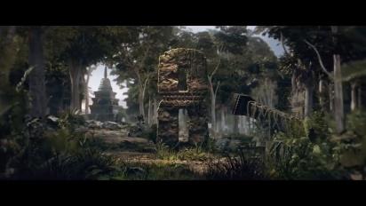 PUBG - Season 8 Gameplay Trailer