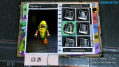 Lego DC Super Villains - Video Preview E3