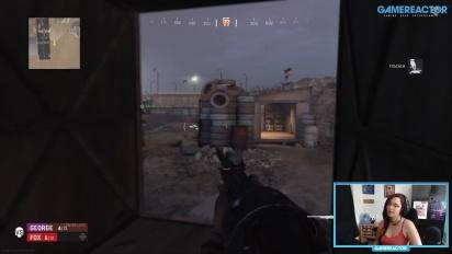 Call of Duty: Vanguard PlayStation Alpha - Tayangan Ulang Livestream