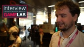 Reventure - Wawancara Javier Cepa