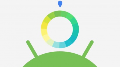 Android - The Next Evolution of Android
