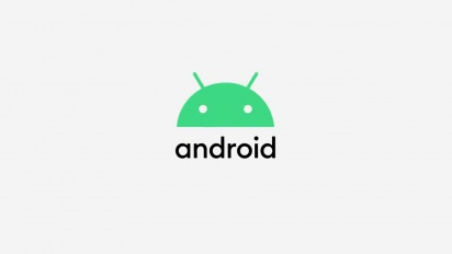 Android - Say Hello to Android's New Brand Identity
