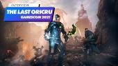 The Last Oricru - Wawancara Gamescom 2021