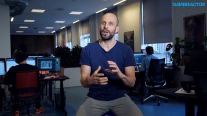 Hitman 2 - Apa Saja yang Baru di Hitman 2? (Content Marketing)