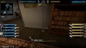 OMEN by HP Liga - Div 2 Round 1 - RedEyeGG vs JustForFun - Inferno