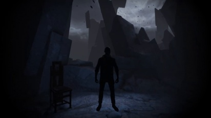 Wraith: The Oblivion - Afterlife - Launch Trailer