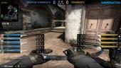 OMEN by HP Liga - Div 1 Round 1 - hold_hurtig vs Full Kareta - Inferno