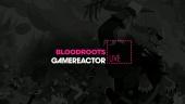Bloodroots - Tayangan Ulang Livestream