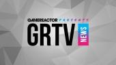 GRTV News - Jack Black akan memerankan Claptrap di film Borderlands