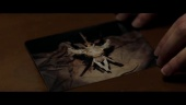 The Conjuring: The Devil Made Me Do It - Official Trailer