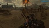 Metro Exodus - Lima Alasan Menyambut Game Ini (Video #1)