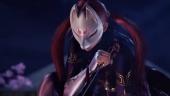 Tekken 7 – Season 4 Launch Trailer