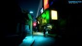 Rage 2 - Gameplay Menjelajah Kota