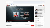 Stadia - Click to Play Feature - Assassin's Creed Odyssey Example