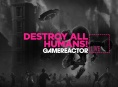 Destroy All Humans! - Tayangan Ulang Livestream