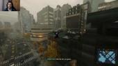 Spider-Man: Turf Wars - Tayangan Ulang Livestream