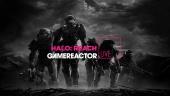 Halo: Reach Remastered - Tayangan Ulang Livestream