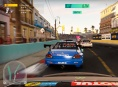 Project Cars 3 - Honda Civic Type R Racing di Havana Malecon Loop