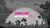 Smelter - Tayangan Ulang Livestream