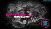 Darksiders III - Tayangan Ulang Livestream Hari Peluncuran
