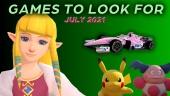 GTLF Juli 2021