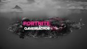 Fortnite: Chapter 2 - Tayangan Ulang Livestream