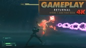 Returnal - Overgrown Ruins Permainan Penuh dalam 4K