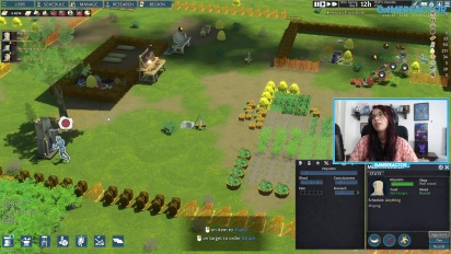 Going Medieval - Tayangan Ulang Livestream