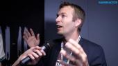 11-11: Memories Retold - Wawancara Yoan Fanise