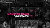 Monster Train - Tayangan Ulang Livestream