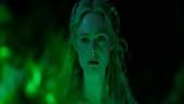Disney's Maleficent: Mistress of Evil - Official Trailer