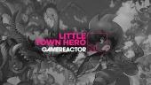 Little Town Hero - Tayangan Ulang Livestream