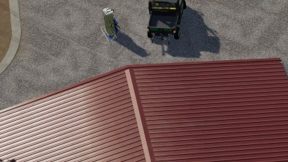 Farming Simulator 19: Teaser Tanggal Rilis DLC Gratis Precision Farming