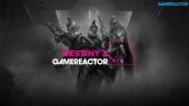 Destiny 2 - Tayangan Ulang Livestream Season of Dawn