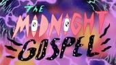The Midnight Gospel - Official Teaser