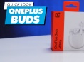 OnePlus Buds - Quick Look