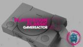 PlayStation Classic - Tayangan Ulang Livestream