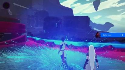Haven - Gameplay Trailer