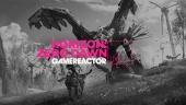 Horizon: Zero Dawn - Tayangan Ulang Livestram PC Complete Edition