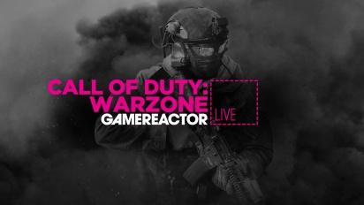 Call of Duty: Warzone - Tayangan Ulang Livestream Season 3
