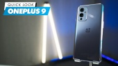 OnePlus 9 - Quicklook