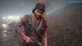 Days Gone - Semua tentang Deacon (Sponsored#3)