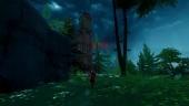 The Pathless - Gameplay Walkthrough