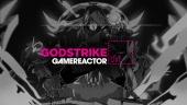 Godstrike - Livestream Replay